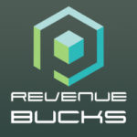 revenuebucks1